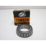 Timken 02473/02420