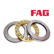 FAG 11209-TVH