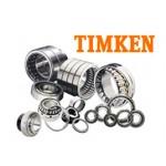Timken 02872/02820
