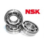 NSK 108