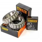Timken 00050/00150