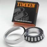 Timken 02476/02420