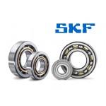SKF 11204 ETN9