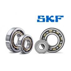 SKF 11205 ETN9