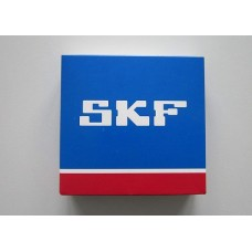SKF 108